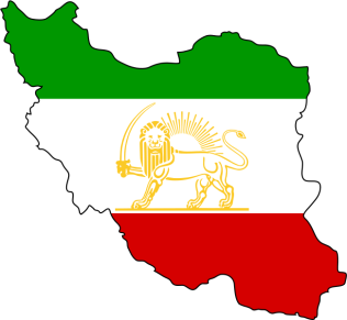 651px-Shir-o-Khorshid_Flag_of_Iran_in_map.svg
